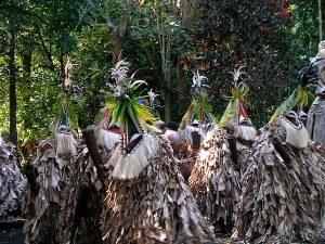 santo attractions, vanuatu festivals