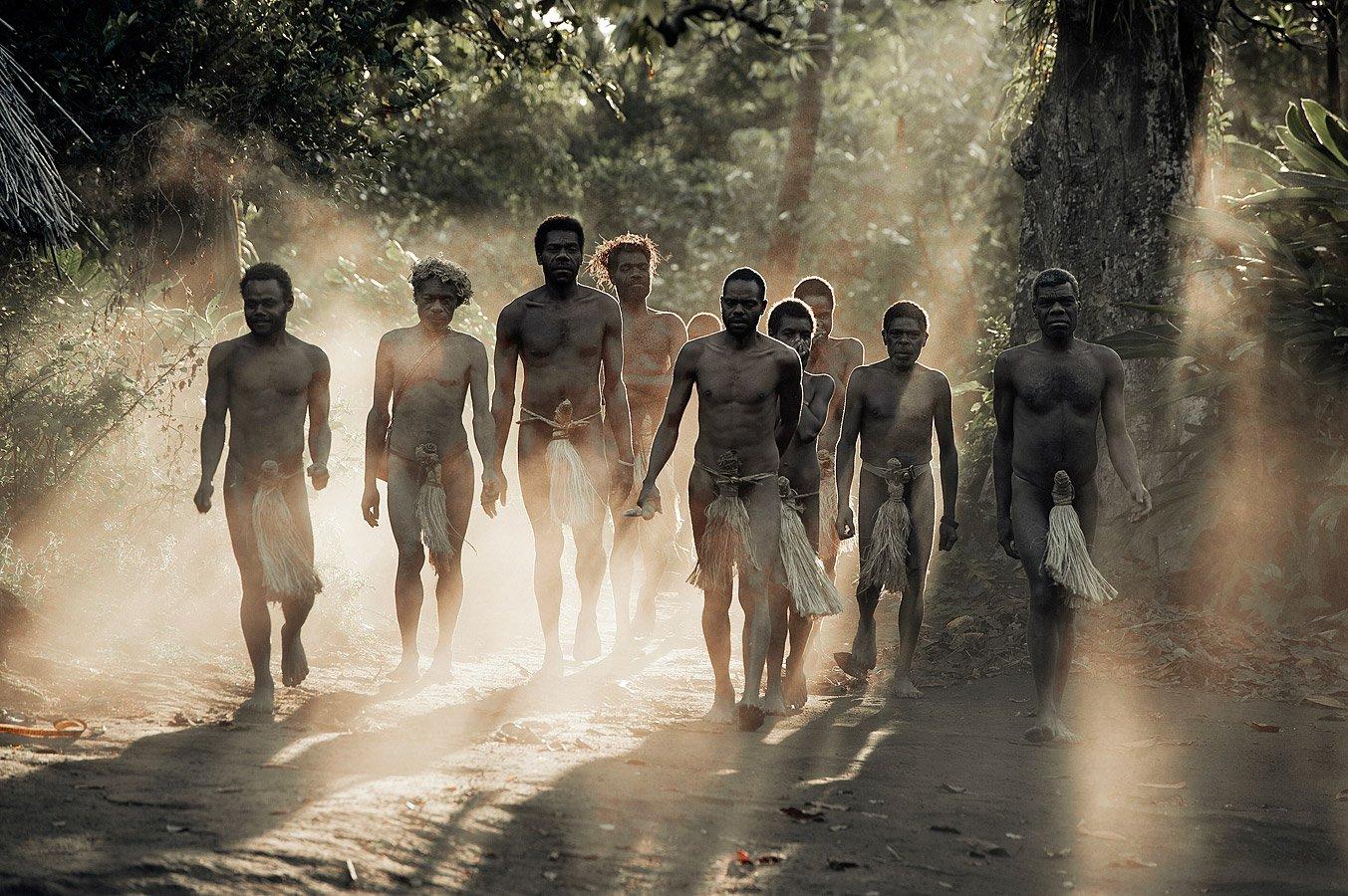 Vanuatu Cultural Festivals
