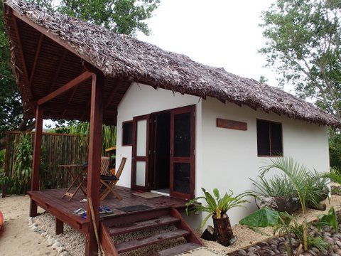Vanuatu holidays