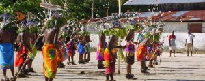 vanuatu festivals