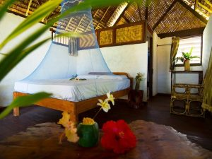cottages bungalows espiritu santo