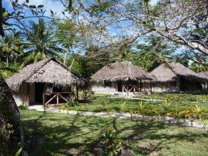 lonnoc-beach-bungalows