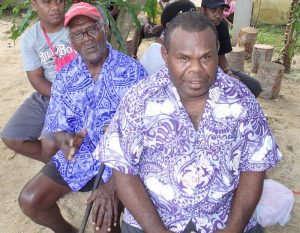 vanuatu islands culture