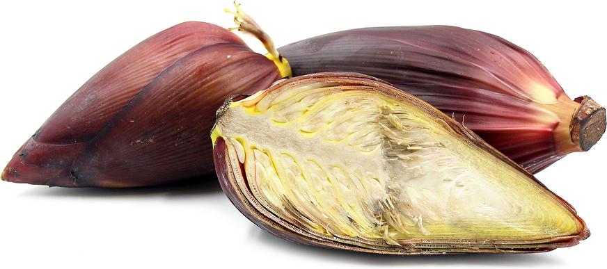 vanuatu fruits