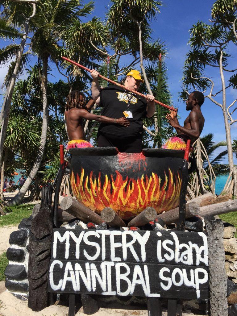 vanuatu island culture